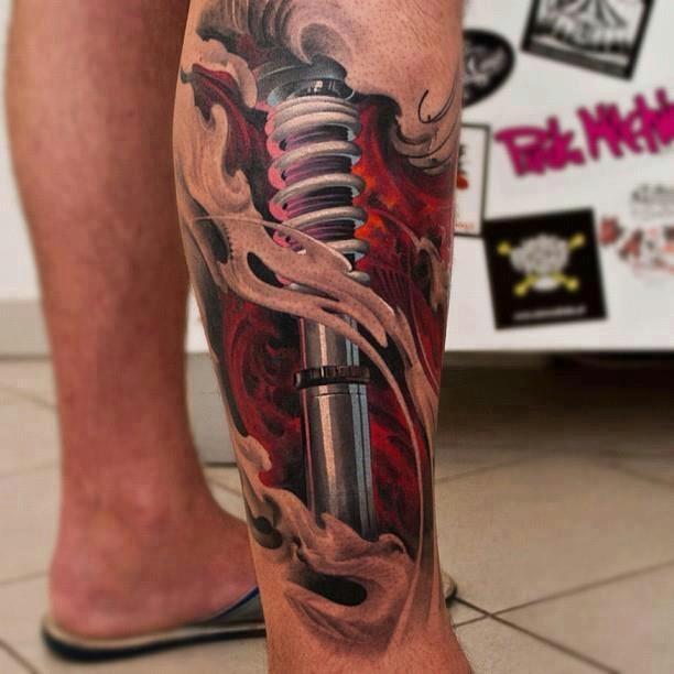 Tatuaż Ile Będzie Kosztował I Jak Długo Potrwa Jego