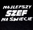 Pan Andrzej's Photo