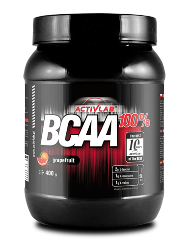 bcaa_male.png