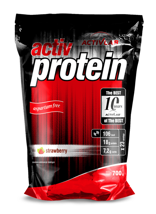 doypack activ protein _male.png
