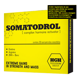 somatodrol2.png