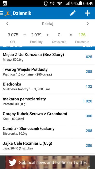 Screenshot_2016-01-04-09-49-49.png