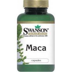 swanson-maca-ekstrakt-100-kaps.jpg