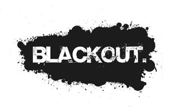 blackout---logo.png