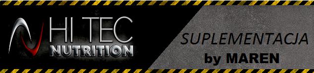 banner-suplementacja.png