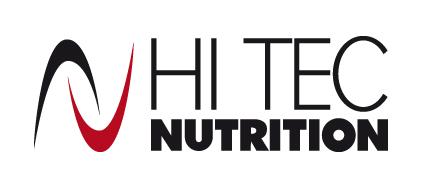 Hi-Tec-Nutrition.jpg