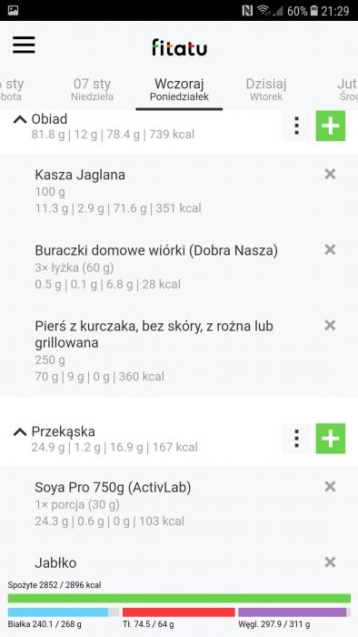 Screenshot_20180109-212909.png