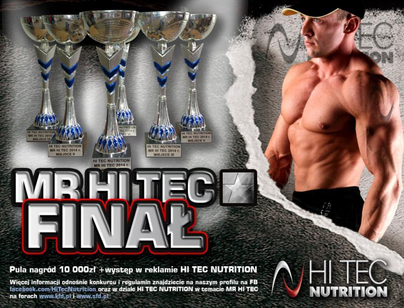 mr_hitec_final 2.jpg