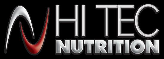 HiTec_logo.png