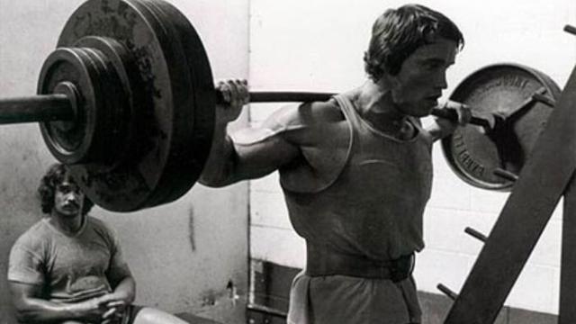 Arnold (54).jpg