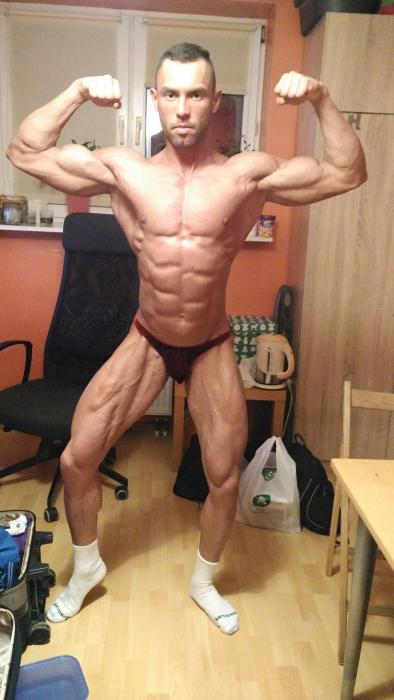 biceps przodem dodane.jpg