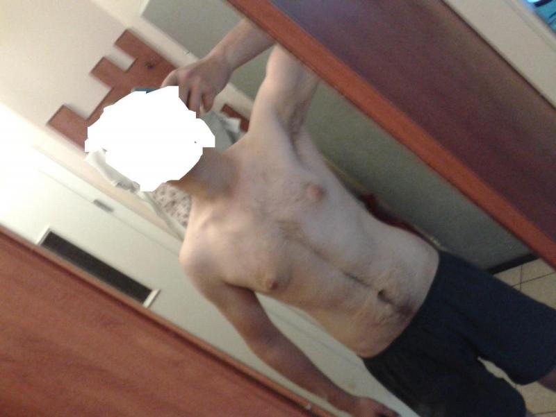 23 09 2013r 89.8kg.jpg
