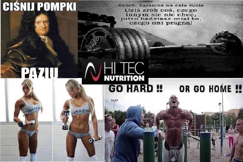 HI TEC.png