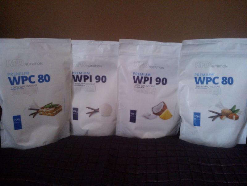 WP_000253.jpg