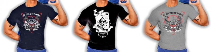 pol_pl_T-shirt-meski-nadruk-HI-TEC-691_1.jpg