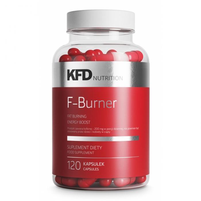 KFDburner.jpg