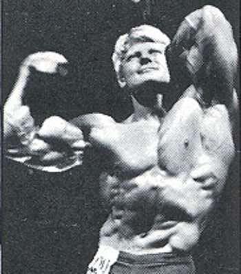 biceps_15.jpg