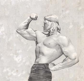 biceps_5.jpg