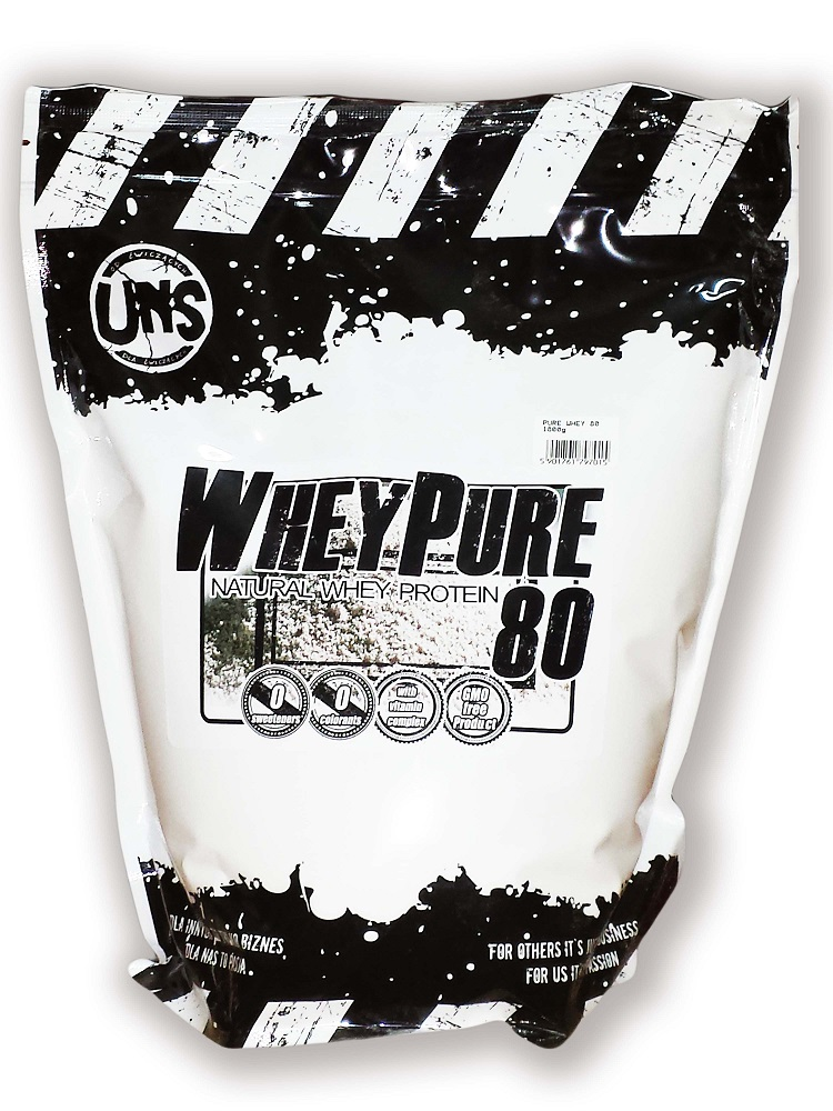 WheyPure1800g - Kopia.jpg