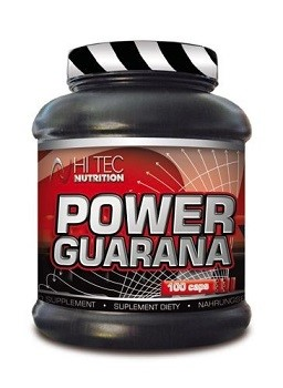 pol_pl_Power-Guarana-42_1.jpg