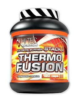 ThermoFusion.jpg