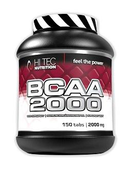 BCAA2000.jpg