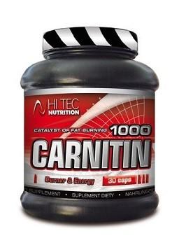 pol_pl_Carnitin-1000-44_1.jpg