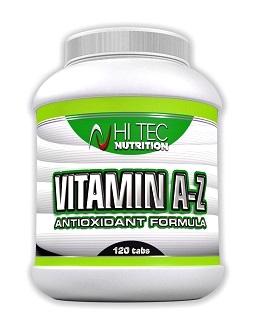 VitaminAZ.jpg