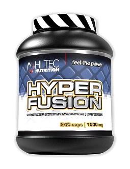 HyperFusion.jpg