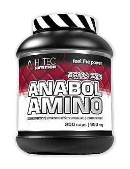 AnabolAmino.jpg