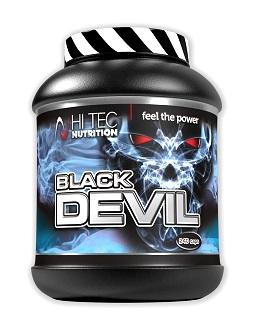 BlackDevil.jpg