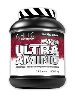 UltraAmino5100.jpg