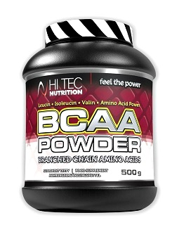 BCAA_Powder.jpg
