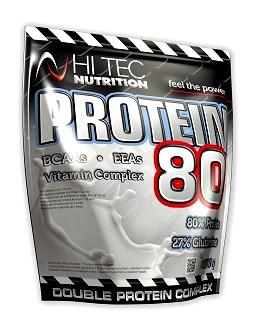 Protein80.jpg