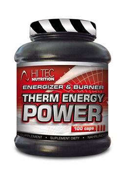 pol_pl_Therm-Energy-Power-41_2 (1).jpg