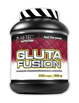 GlutaFusion.jpg