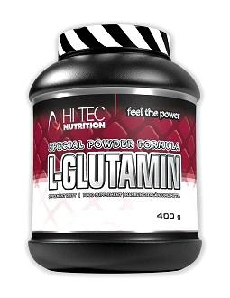 L-Glutamin.jpg