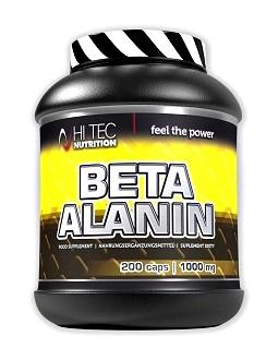 BetaAlanin.jpg