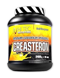 Creasteron.jpg