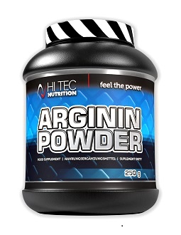 ArgininPowder.jpg