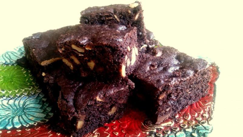 brownie2.jpg