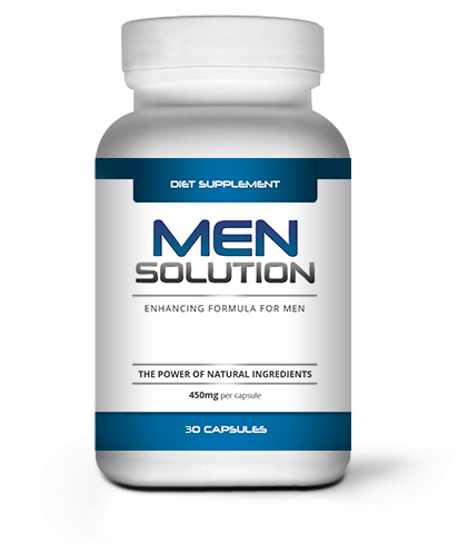mensolution_small.png