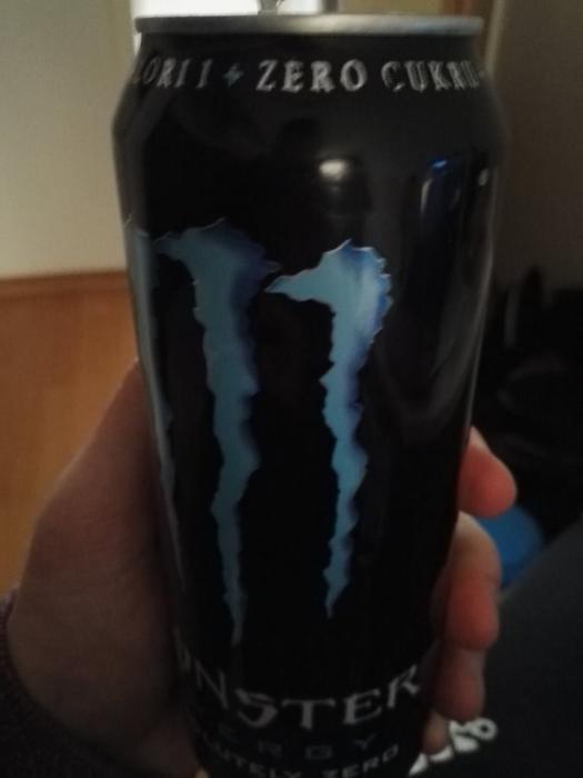 MonsterZEro.jpg