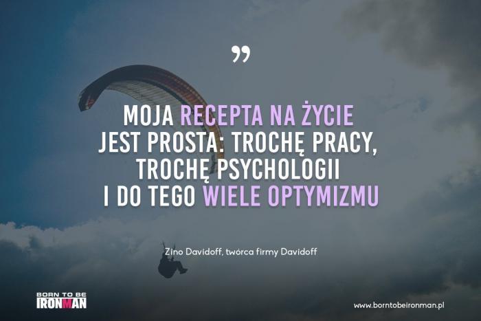 pozytywne-myslenie-ma-moc-motywacja-cytat-cel-marzenie-wtorek-1200x800.jpg