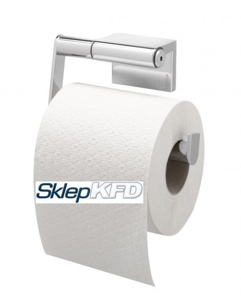 tiger-roxx-wieszak-na-papier-toaletowy-chrom-3790-03_0_b.jpg