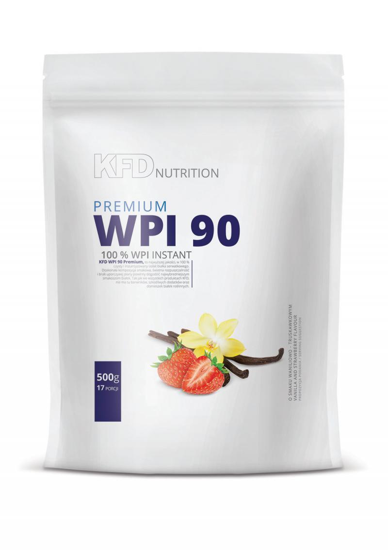 KFD_WPI_Premium_Wanilia_Truskawka.jpg