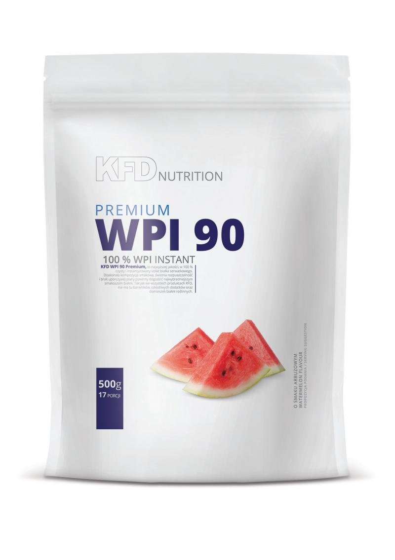 KFD_WPI_Premium_arbuz.jpg