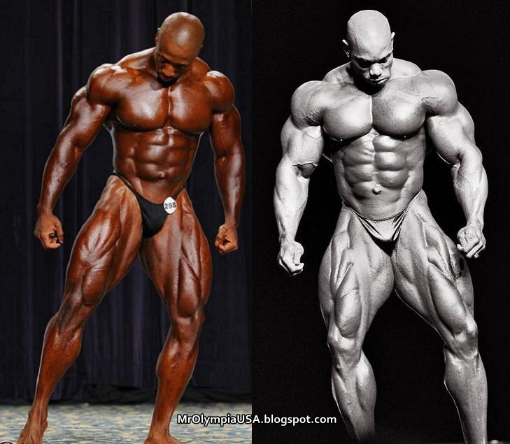 flex-wheeler-mid-section.jpg