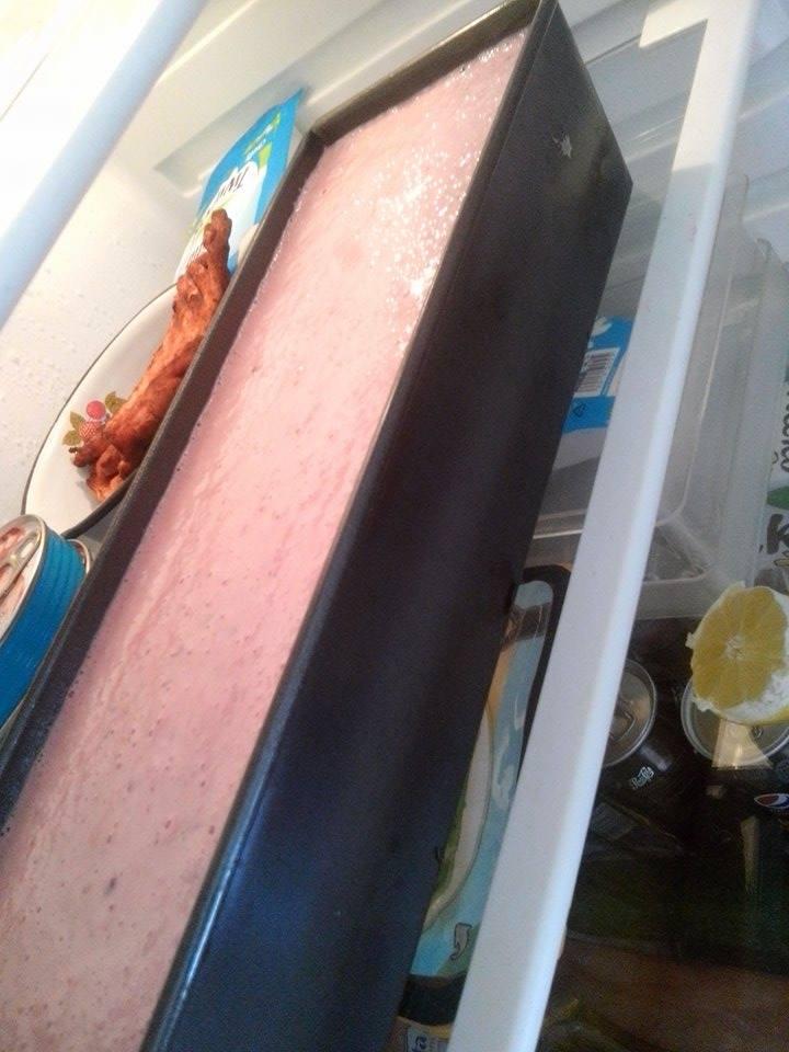 lodówka z polewa.jpg