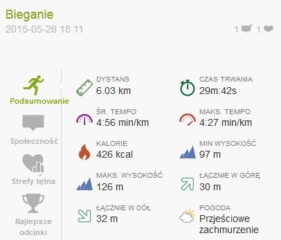 bieganie1.jpg